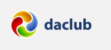 Carta digital Café Daclub