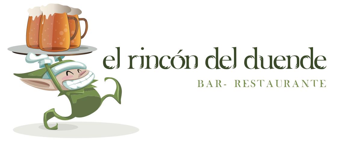 Carta digital EL RINCÓN DEL DUENDE