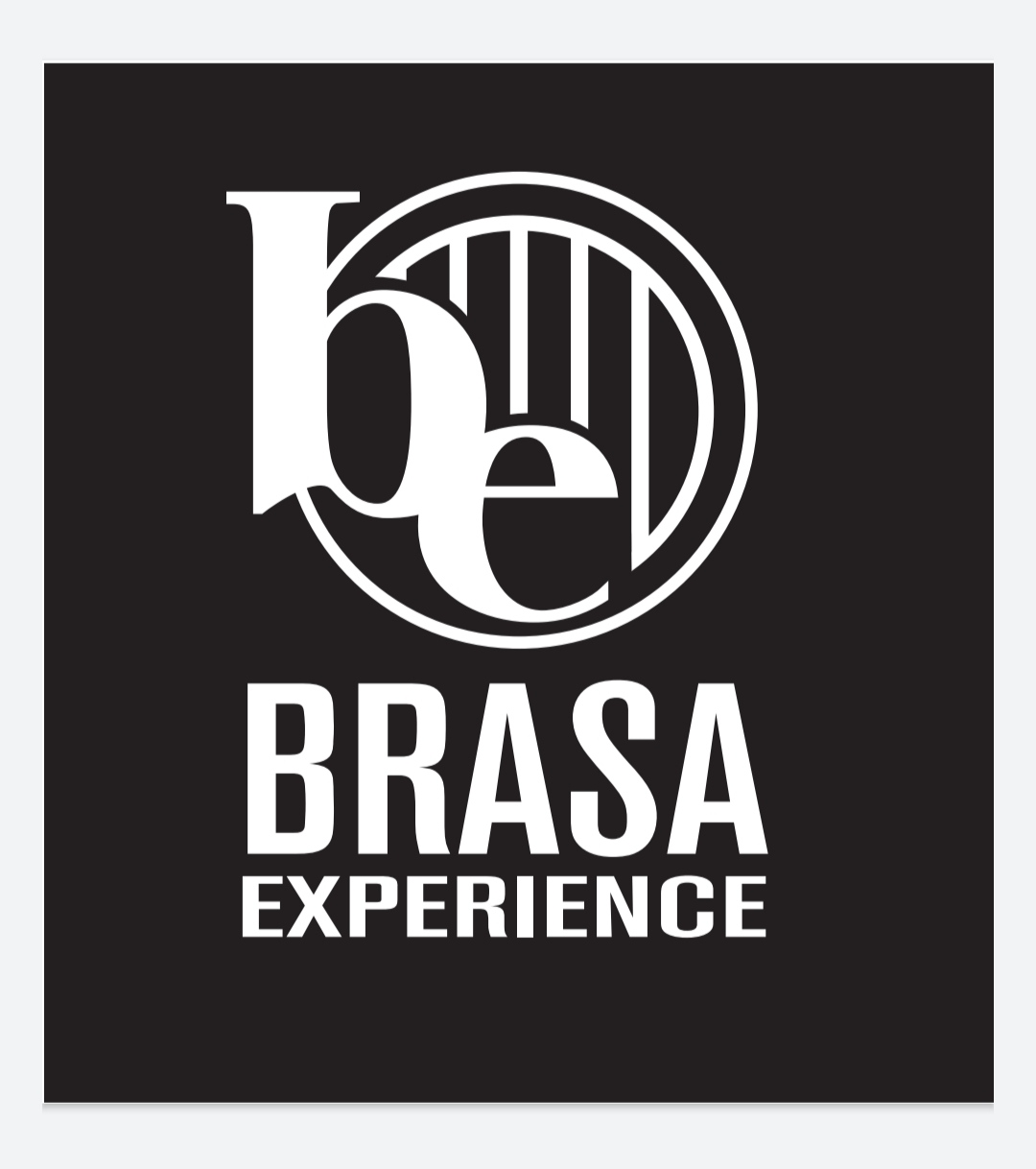 Carta digital BRASA EXPERIENCE