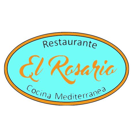 Carta digital Restaurante El Rosario